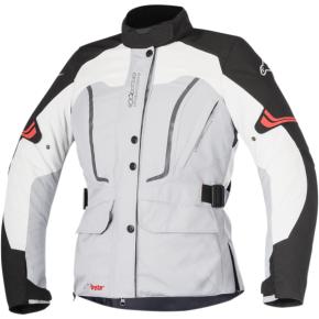 Alpinestars Stella Vence Drystar® Jacket