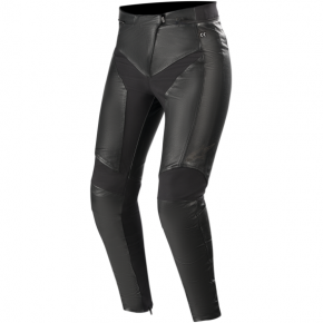 Alpinestars Stella Vika v2 Leather Pants