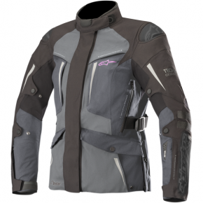 Stella Yaguara Drystar® Jacket