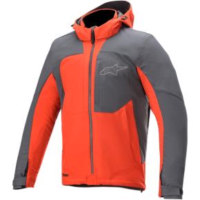 Stratos v2 Techshell Drystar® Jacket