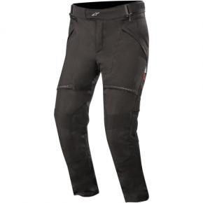 Alpinestars Streetwise Pants