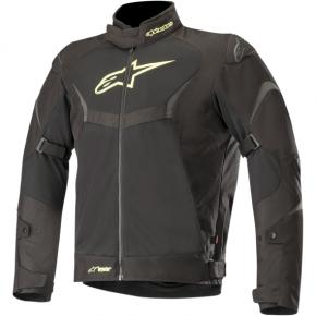 Alpinestars T-Core DS Jacket