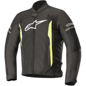 Alpinestars T-Faster Jacket