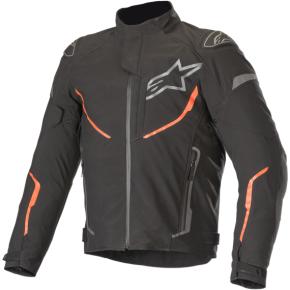 Alpinestars T-Fuse Sport Shell Waterproof Jacket