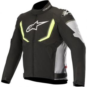 Alpinestars T-GP R v2 Jacket