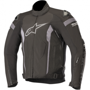 Alpinestars T-Missile Drystar® Jacket