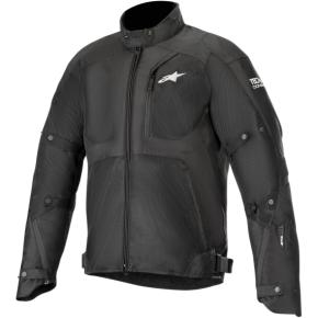 Alpinestars Tailwind Air Waterproof Jacket
