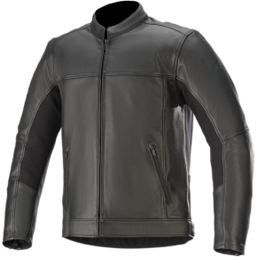 Alpinestars Topanga Jacket