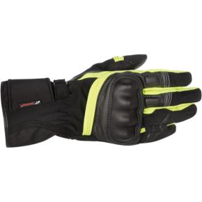 Alpinestars Valparaiso Drystar® Gloves