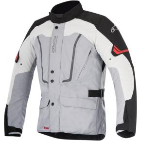 Alpinestars Vence Drystar® Jacket