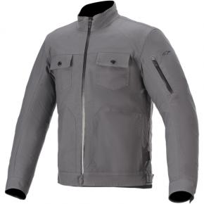 Alpinestars Waterproof Solano Jacket