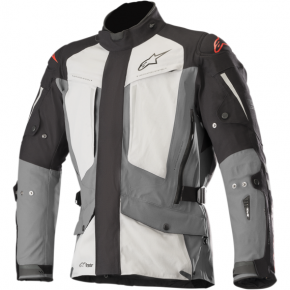 Alpinestars Yaguara Drystar® Jacket