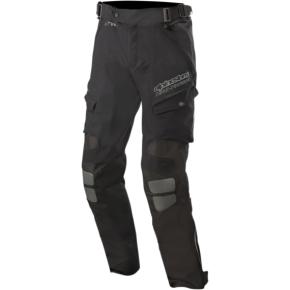 Alpinestars Yaguara Drystar® Pants