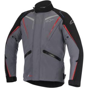 Alpinestars Yokohama Drystar® Jacket