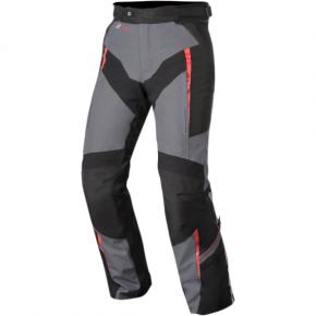 Alpinestars Yokohama Drystar® Pants