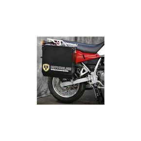 Happy Trails Products CASCADE PANNIER