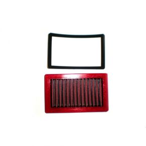 BMC AIR FILTERS BMC AIR FILTER - FM583/01