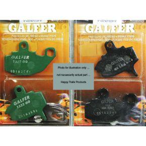 Galfer Braking Galfer Front Brake Pads - BRKFD091