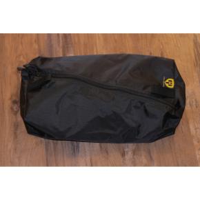 Happy Trails Products Pannier Liner - Long Bag