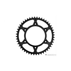 JT Rear Sprocket KLR650