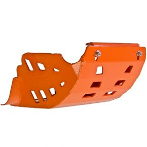 Happy Trails Products KTM 950/990 Skid Plate