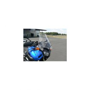 MadStad Engineering MadStad RoboBracket Sport SD Windscreen Suzuki DL1000 02-03