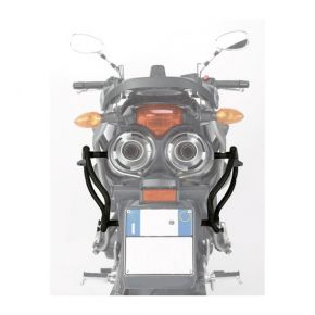 GIVI USA Motorcycle Accessories GIVI PLX447 - V35 SIDECASE HARDWARE