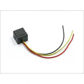 DRC Hardware DRC Moto IC RELAY FOR DC (D45-69-803)