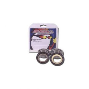 All Balls Racing Products All Balls Steering Bearing & Seal Kit DR650 / DRZ400 / KLX400S