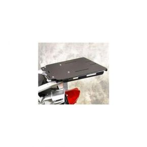 Happy Trails Products Happy Trails Top Plate T3 Universal