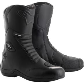 Alpinestars Andes v2 Drystar Boots