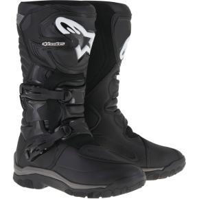 Alpinestars Corozal Adventure Boots