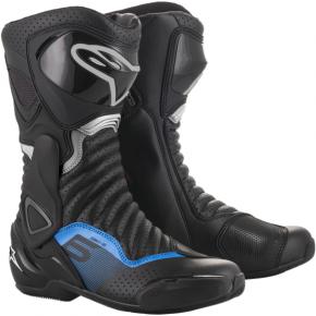 Alpinestars SMX-6 v2 Boots