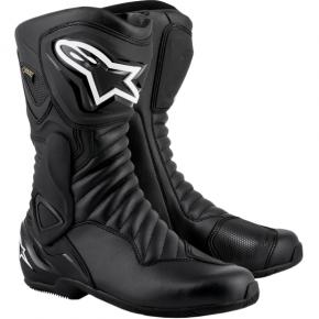 Alpinestars SMX 6 v2 Gore Tex Boots