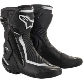 Alpinestars SMX+ V2 Boots