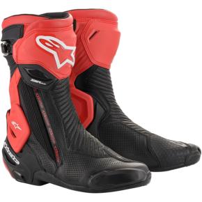 Alpinestars SMX+ Vented Boots