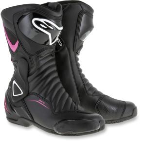 Alpinestars Stella SMX-6 v2 Boots