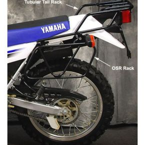 Happy Trails Products Happy Trails OSR Racks Yamaha XT225