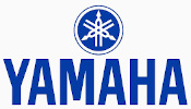 Yamaha Motorcycles